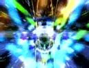 ES... VJ映像 モーショングラフィックス作品 thumbnail