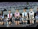 AKB48 抱きしめちゃいけない thumbnail