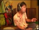 【ニコニコ動画】長淵  剛の乾杯を歌ってみた!【ウナちゃんマン】を解析してみた