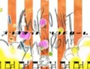 Marionette Syndrome English dub (70) thumbnail