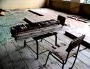 ギャラクシーギャラリー「廃墟画像集」