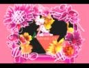 【オリジナルPV】シンパシー▲テレパシー【鏡音リン・レン】