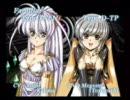 PS2 グローランサーIVOP(キャラ紹介バーション)