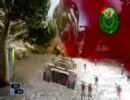 地球防衛軍3+モンスターハンター