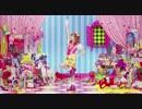 【フル】きゃりーぱみゅぱみゅ『PONPONPON』ミュージックビデオ