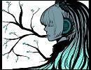 【REMIX】思慮するゾンビ【初音ミク】