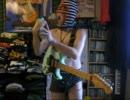 【ニコニコ動画】TENGAマスクのじょーじょーゆーじょーを解析してみた