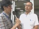 【訪米報告】東京連続集会60・北朝鮮をとりまく国際情勢[桜H23/8/5]