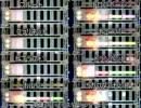 【バンブラDX】 ゲームミュージック・ベスト・TKC