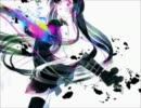【ニコカラ】ササメク【on vocal】