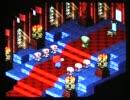 スーパーマリオRPG実況プレイ part2【真ノンケ冒険記☆パンツ縛りの旅】