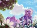 【ニコニコ動画】[東方名曲]フラワービレッジ / Floating Cloudを解析してみた