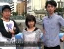 【第26回】チル弁天のガー!ガー!!ガー!!!:DOVEスペシャル前編