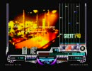 BMS Sicilian Kiss (dead end mix) dj midori