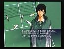[テニスの王子様]最強チームのミチルを集めてみた【8】 thumbnail