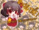 ゆっくりしてIKE!PV thumbnail