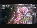 【ニコニコ動画】3・11 大震災 20時編 1/2を解析してみた