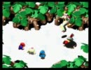 【スーパーマリオRPG】これが真の低レベルクリア?【実況】Part14 thumbnail