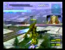 Zガンダム ネット対戦09