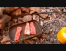 【ニコニコ動画】キャンプってアウトドアマンっぽくていいよね 6泊目を解析してみた