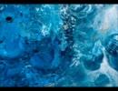 【ニコニコ動画】【NNI】Aqua Noise【オリジナル】を解析してみた