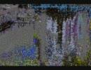【ニコニコ動画】お盆の奇跡.cssを解析してみた