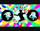 【初音ミク】マッシュルームマザー【オリジナルPV】