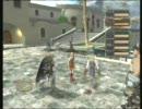レベル5、Xboxの没ゲー「トゥルーファンタジーライブオンラインTFLO」