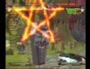 GGXX/  チップコンボ動画「ROLLING1000tOON」