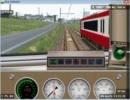 【電車でD】BVE5で併走バトルしてみた【BVE Im0.8】