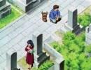 【MAD】めぞん一刻~SEASONS~ thumbnail