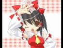 miko(藤咲かりん)が送るラジオ 「mikoラジ」 第14回