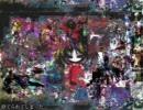【結◆Paradise Song【歌ってみた】 thumbnail