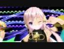【第7回MMD杯本選】ルカに「Gravity=Reality」を踊ってもらいました thumbnail