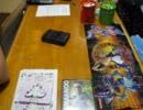 遊戯王で闇のゲームをしてみたZEXAL 闇の座談会 その3の3 thumbnail