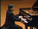 マレイ・ペライア - ピアノソナタ 第14番 嬰ハ短調 作品27-2 幻想曲風に 月光ソナタ