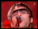 Oasis - My Generation (Live at TARATATA 2005)