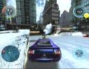 [PS3](FullAuto2 DEMO修正2)バトルロワイヤルver playG