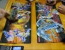 遊戯王で闇のゲームをしてみたZEXAL その20 【カレーVSチマちゃん】 thumbnail