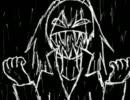 【手書きPV】梨本ういが僕を殺す【描いてみた】 thumbnail