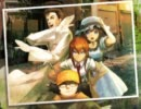 【Steins;Gate】シュタインズ・ゲートメドレー【作業用BGM】【修正版】 thumbnail