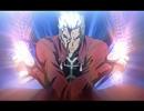 Fate/stay night 第14話「理想の果て」
