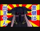 【戦国大戦】大野城主の金森さんと一乗谷の朝倉さん その13