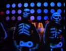 [PV] Daft Punk {ダフト・パンク} - Around The World thumbnail