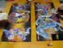 遊戯王で闇のゲームをしてみたZEXAL その21 【バチカンVSチマちゃん】 thumbnail