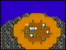 Final Fantasy III バハムート