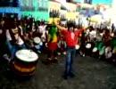 マイケル・ジャクソン They Don't Care About Us ブラジルversion 【PV】