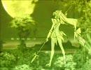 ドキッ!リースだらけの聖剣伝説3 18