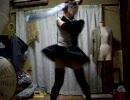 【ネギ踊り】実写版「みくみくにしてあげる♪」【チラリもあるよ】 thumbnail