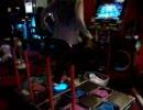【神プレイ】DDR Fascination MAXX DP EXPERT バー無し